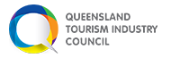 Queensland Tourism Industry Council